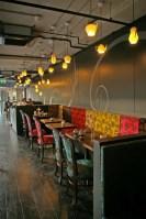 Beas_of_Bloomsbury_restaurant_17