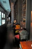 Beas_of_Bloomsbury_restaurant_18