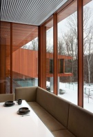 bridge_house_joeb_moore_partners-architects_06