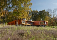 Bridge_House_Joeb_Moore_Partners Architects_14