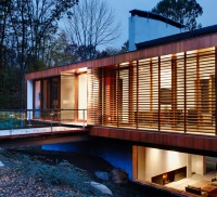 Bridge_House_Joeb_Moore_Partners Architects_17