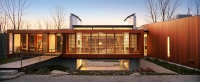 Bridge_House_Joeb_Moore_Partners Architects_19