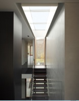 Bridge_House_Joeb_Moore_Partners Architects_20