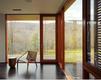 Bridge_House_Joeb_Moore_Partners Architects_22