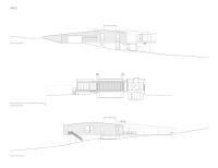 Bridge_House_Joeb_Moore_Partners Architects_28