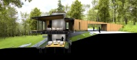 Bridge_House_Joeb_Moore_Partners Architects_29