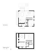 Hampden_Lane_House_16
