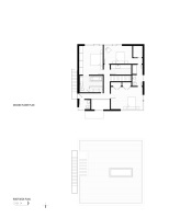 Hampden_Lane_House_22