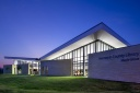 Hennepin_County_Library_Maple_Grove_01__r