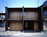 Kyoto_Model_A_House_With_3_Walls_01