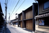 Kyoto_Model_A_House_With_3_Walls_02