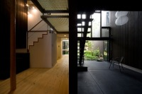 Kyoto_Model_A_House_With_3_Walls_03