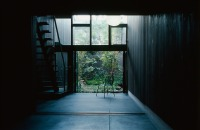 Kyoto_Model_A_House_With_3_Walls_05