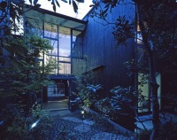 Kyoto_Model_A_House_With_3_Walls_06