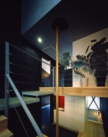 Kyoto_Model_A_House_With_3_Walls_08
