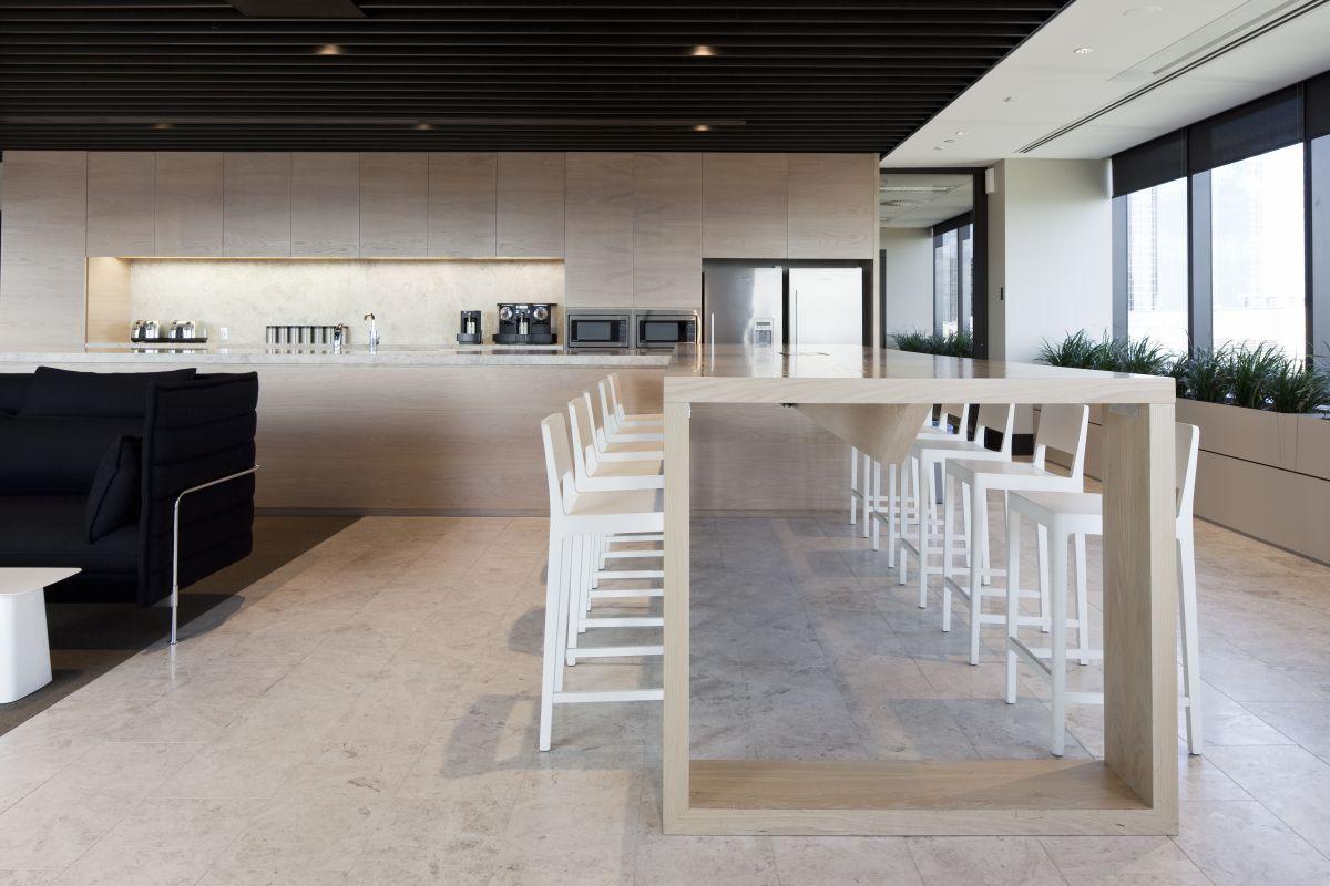 innovative ppb office design. Innovative Ppb Office Design