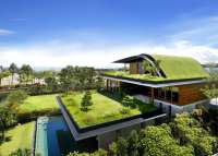 Sky_Garden_House_01