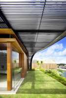 Sky_Garden_House_02