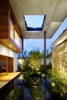 Sky_Garden_House_07