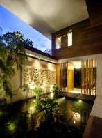 Sky_Garden_House_08