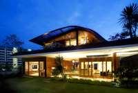 Sky_Garden_House_09
