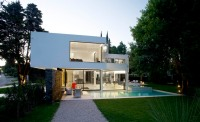 Carrara_House_01
