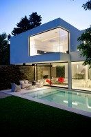 Carrara_House_02