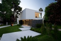 Carrara_House_03