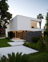 Carrara_House_04