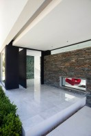 Carrara_House_05