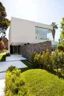 Carrara_House_06