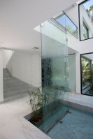 Carrara_House_10