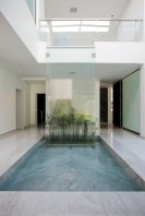 Carrara_House_11
