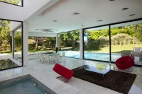 Carrara_House_12