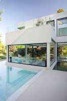 Carrara_House_13
