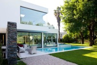 Carrara_House_14