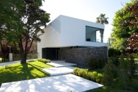 Carrara_House_15
