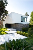Carrara_House_16