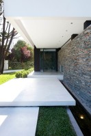 Carrara_House_17