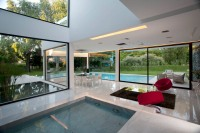 Carrara_House_20