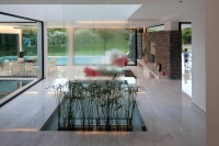 Carrara_House_22