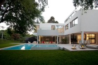 Carrara_House_25