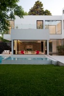 Carrara_House_26