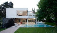 Carrara_House_27