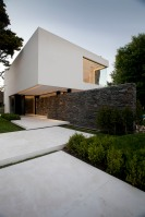 Carrara_House_28