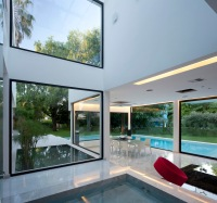 Carrara_House_29