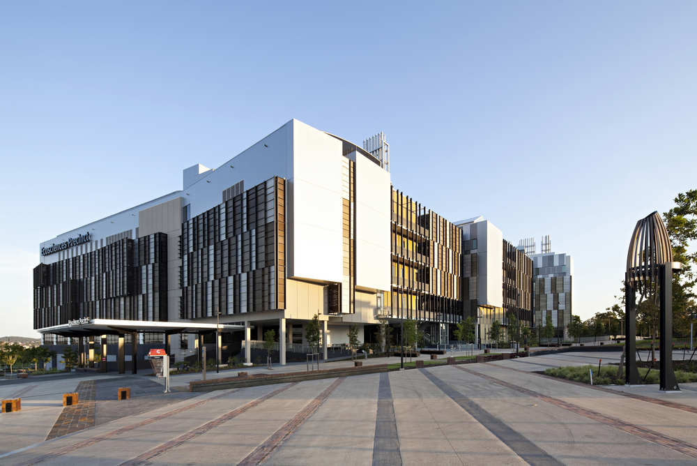 Ecosciences_Precinct_02