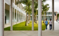 FIU_Chapman_Graduate_School_of_Business_11