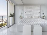 Fontana_Apartment_11