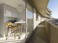 Fontana_Apartment_13